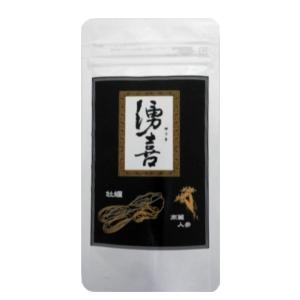 牡蠣(Kaki) 補充牛磺酸牡蠣肉大量提取物、 人參提取液、 含鋅的國立