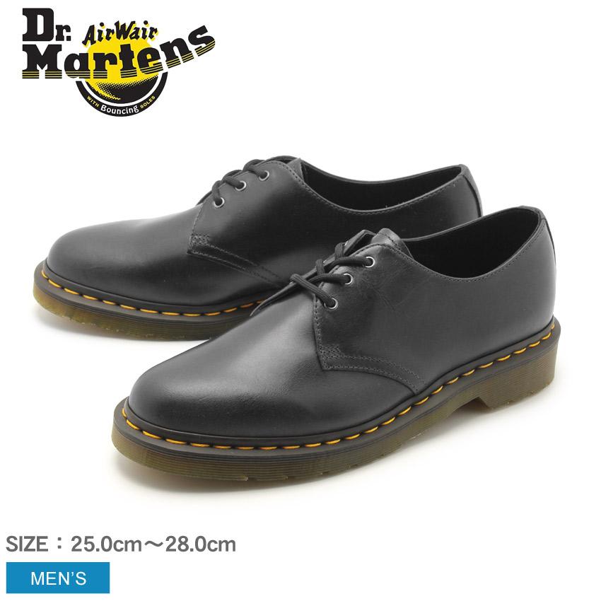 D Width CSC Standard Fitting Asics Gel Kayano 24 Mens Running Sport Shoes