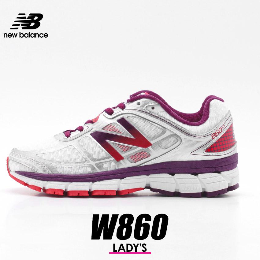 w860 new balance