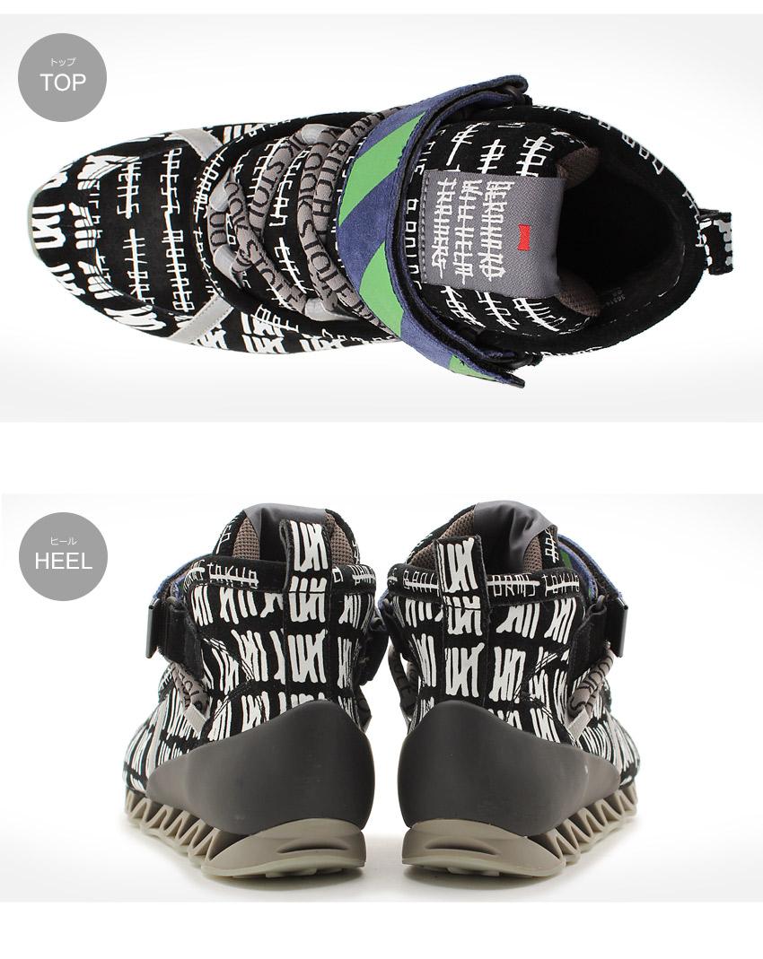 クーポン配布 セール開催カンペール スニーカー メンズ トゥギャザー ヒマラヤン ベルンハルト ウィルヘルム コラボ ブラック ホワイト ベージュ 黒 白 靴 シューズ カジュアル コラボレーション CAMPER TOGETHER HIMALAYAN BERNHARD WILLHELM 36514reWxCdBo