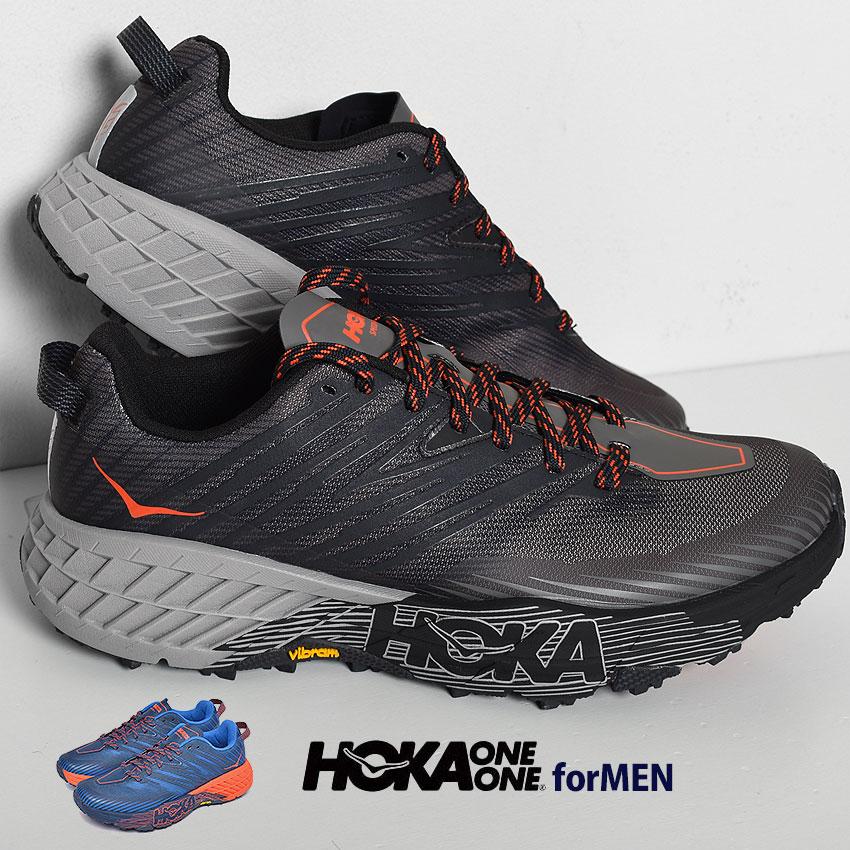 ホカ オネオネ HOKA ONE ONE ボンダイ 6 ワイド スニーカー メンズ 靴 シューズ 黒 白 ブラック ホワイト ローカット ランニング 走りやすい 歩きやすい スポーツ ダッドシューズ ダッドスニーカー カジュアル 通勤 通学 BONDI 6 WIDE 1019271 1019269