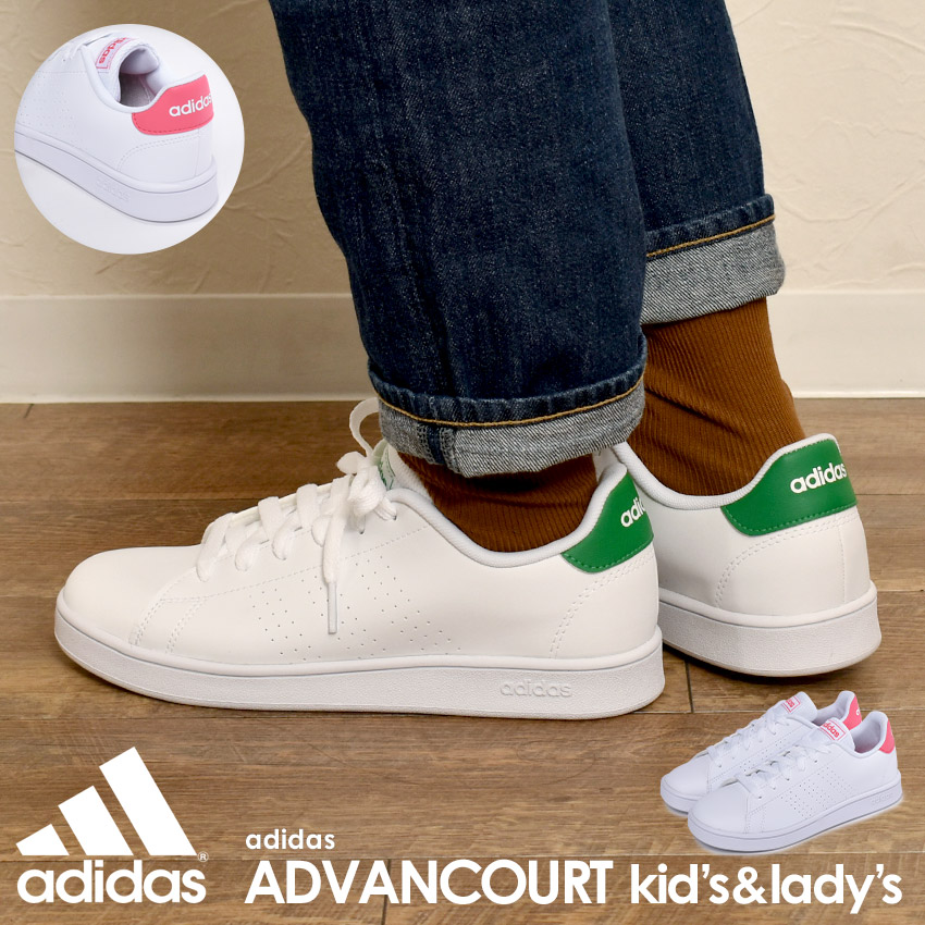 youth van shoes Online Shopping for