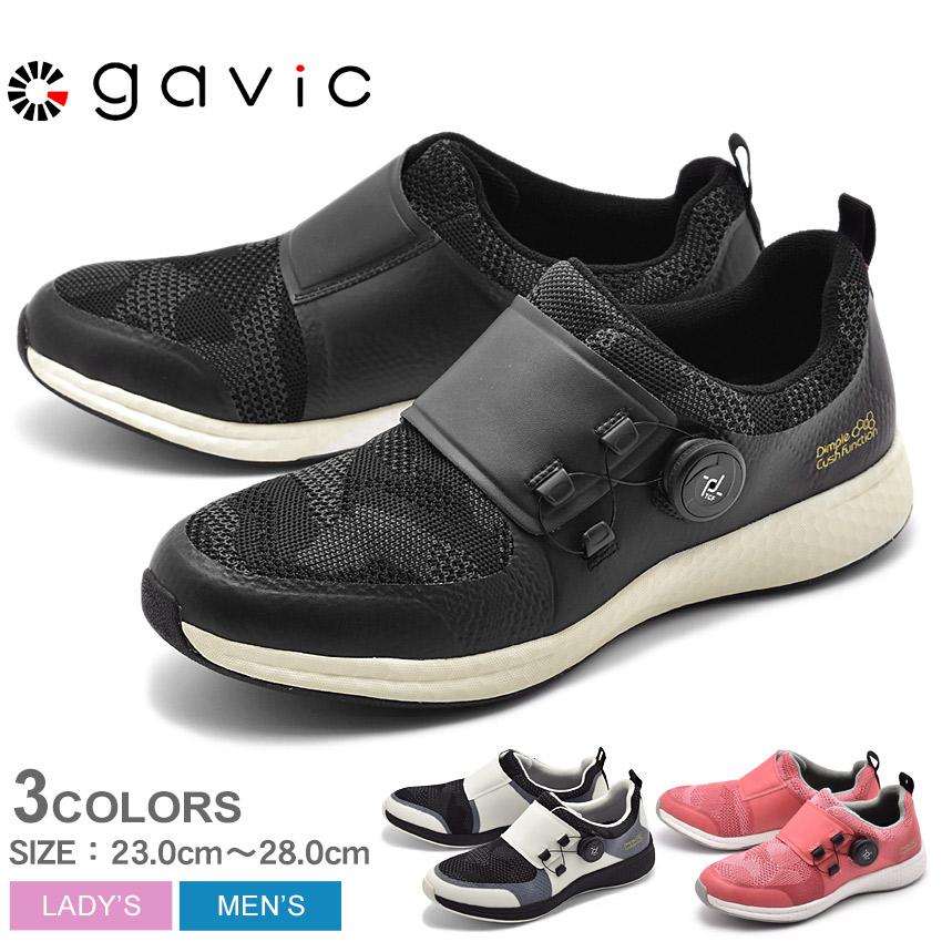 ガビック GAVIC アドロア スニーカー ライフスタイル メンズ レディース ローカット シューズ 靴 GAVIC LIFE STYLE ADROA GVC012