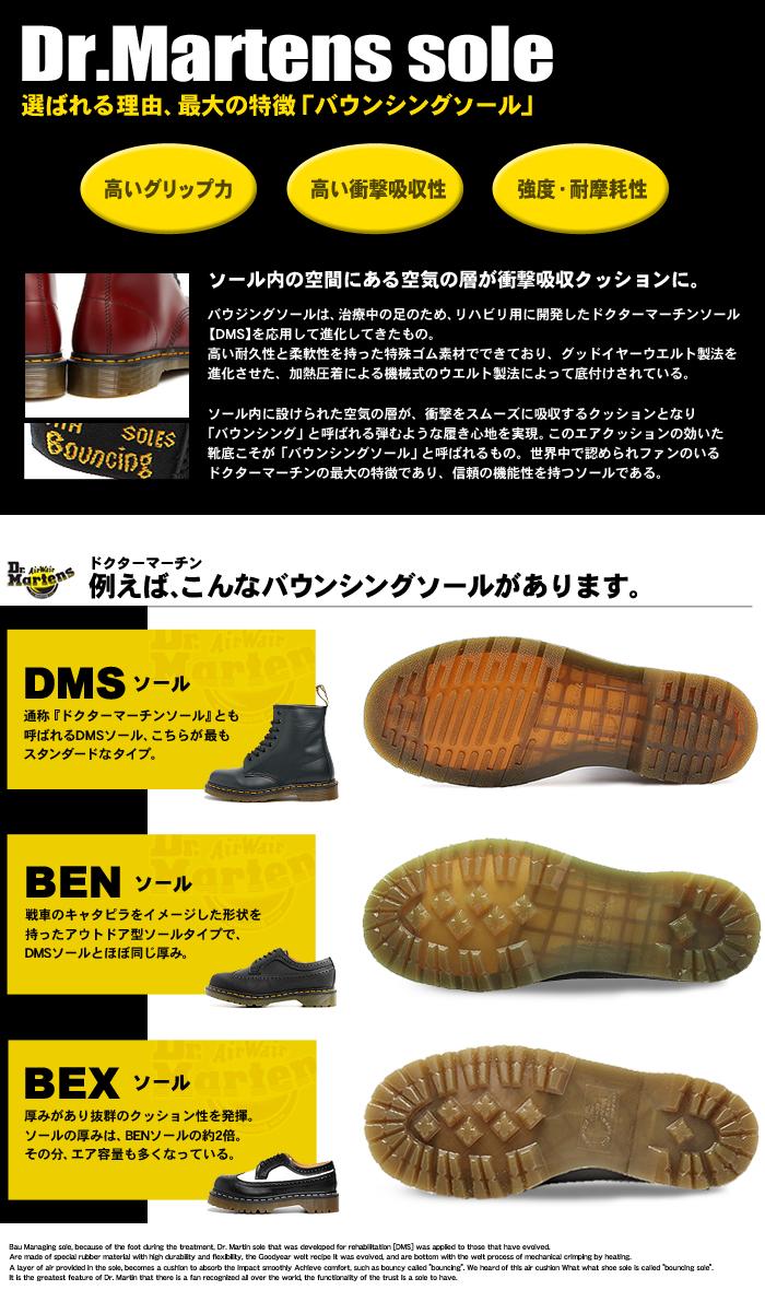 【4周年祭開催中】  ドクターマーチン DR.MARTENS 1925 スチールトゥ 3ホール シューズ メンズ レディース プレーントゥ メタル ローカット レザー シューズ 革 靴 ブラック 1925 STEEL TOE 3 EYE SHOE R10111001