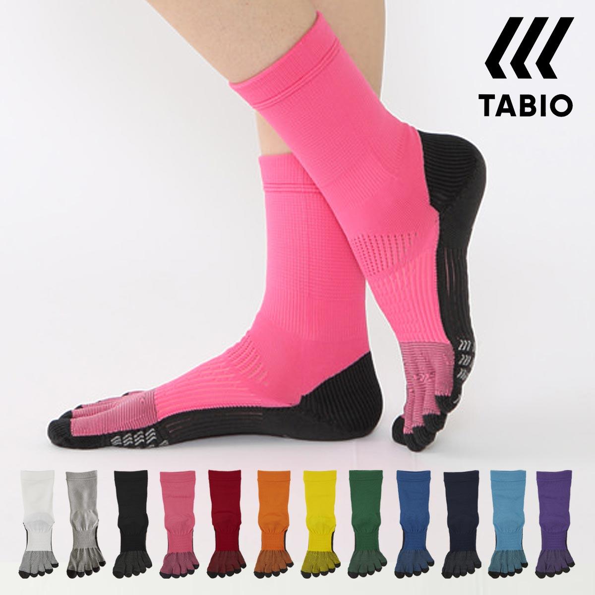 TABIO 売却 SPORTS サッカーソックス フットボール5本指ソックス21~23cm 靴下屋 割り引き 靴下 タビオ タビオスポーツ ストッキング 日本製 くつ下 フットサル メンズ 5本指 あす楽 レディース 五本指