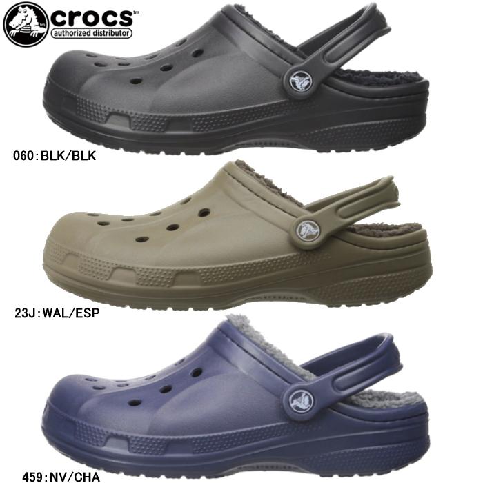 e570678de934 Shoes shop LEAD  Clocks winter clog crocs winter clog men gap Dis ...