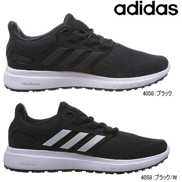 newest a224c b343e Shoes shop LEAD  Adidas men sneakers adidas energy cloud 2M ENERGY CLOUD 2  M CG4056 4058 running shoes   Rakuten Global Market