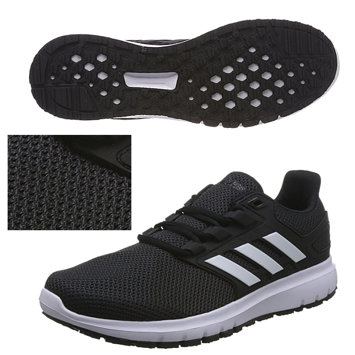 Adidas men sneakers adidas energy cloud 2M ENERGY CLOUD 2 M CG4056 4058 running  shoes 7e35c60467d09