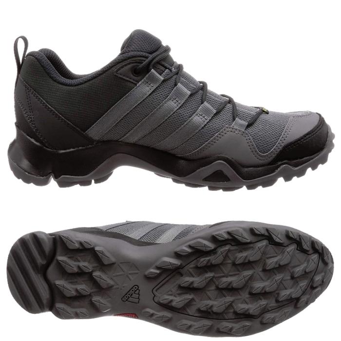 Adidas men trekking shoes adidas TERREX AX2R GTX CM7715 CM7718 sneakers e1397315b