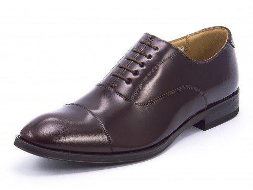 リーガル 靴 メンズ ストレートチップ REGAL 811R AL