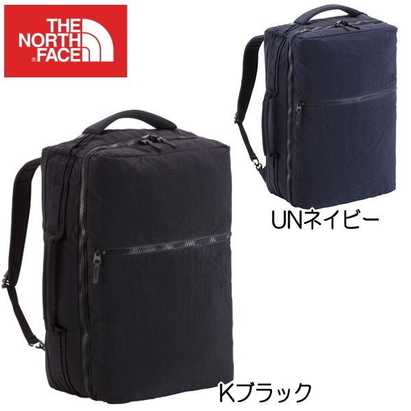ザ・ノースフェイス ジャーニーズギアボックス THE NORTH FACE Journeys Gear Box NM81652