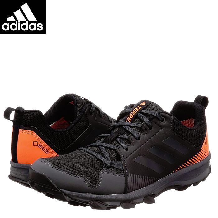 0e3fcc3ed5b5b Adidas men trail running shoes adidas TERREX TRACEROCKER GTX AC7940 men  telex
