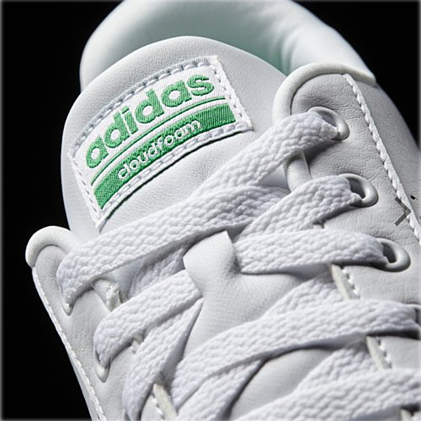 Aw3914 Cloud Form Shoes Adidas Bulk Men Shop Lead Sneakers afXOqA