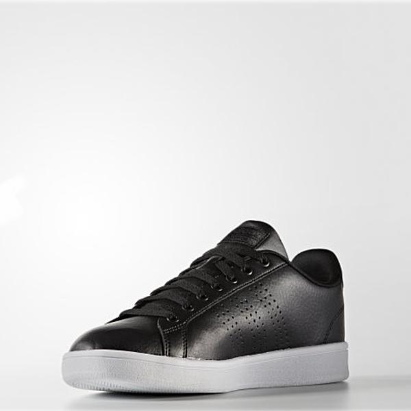 adidas net shoes