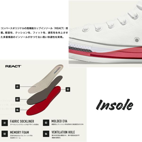 13f51d72b3f0 Shoes shop LEAD  Model Converse all-stars 100 colors HI CONVERS ALL ...