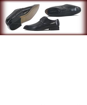 Legal business planet 1 REGAL 121R AL plant and business shoes [fs3gm]
