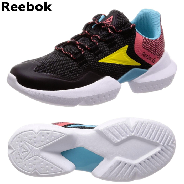 reebok shoes sri lanka