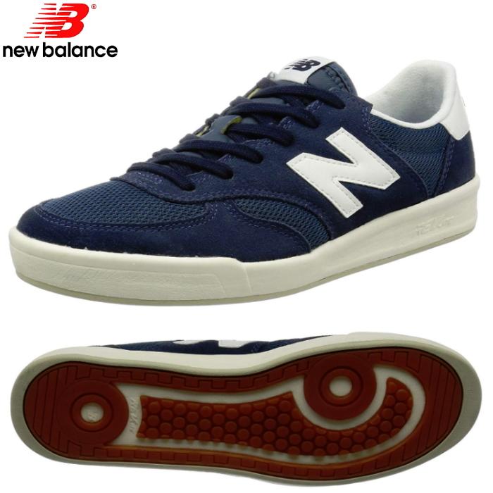 crt 300 new balance