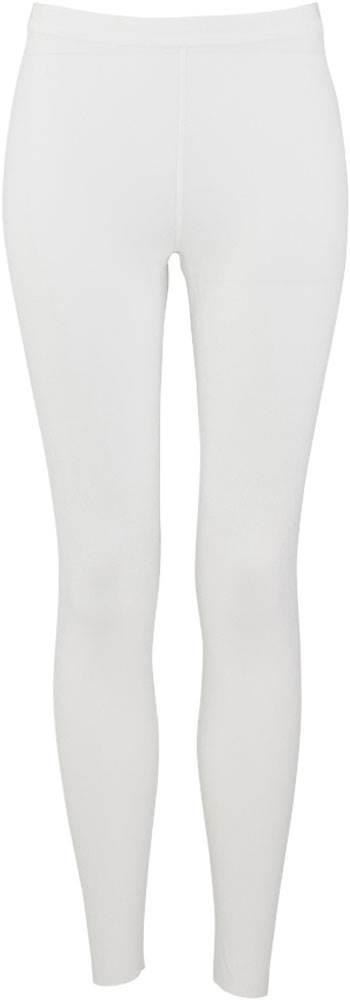 DANSKINSKINISHロングJホワイト(gw-da26300-jw)