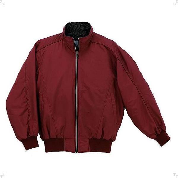 デサント(DESCENTE)エラスチックチタンサーモジャケット(ds-dr204-eng) メンズ 男性用 スポーツウェア ウエア 長袖 あったか 暖かい 暖か 中綿 ストレッチ トップス ジャンパー