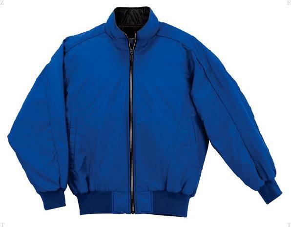 デサント(DESCENTE)エラスチックチタンサーモジャケット(ds-dr204-lroy) メンズ 男性用 スポーツウェア ウエア 長袖 あったか 暖かい 暖か 中綿 ストレッチ トップス ジャンパー