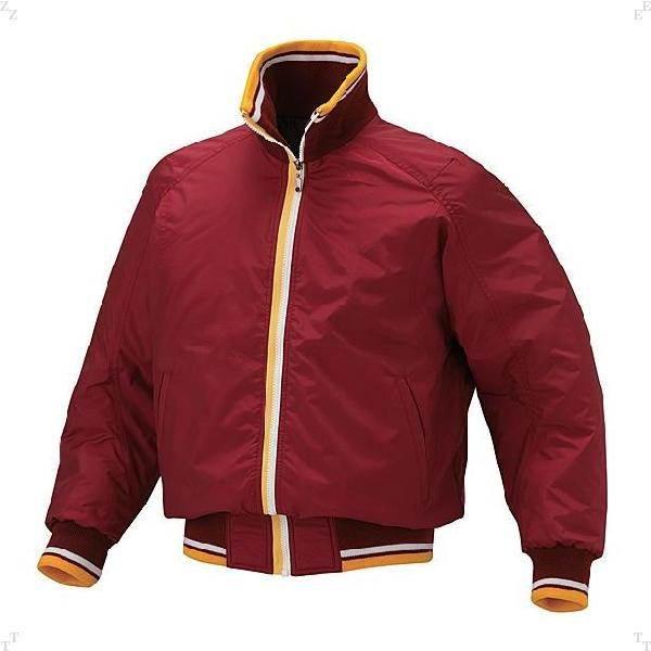 デサント(DESCENTE)エラスチックチタンサーモジャケット(ds-dr216-eng) メンズ 男性用 スポーツウェア ウエア 長袖 あったか 暖かい 暖か 軽い 軽量 ストレッチ トップス ジャンパー グラコン リブ