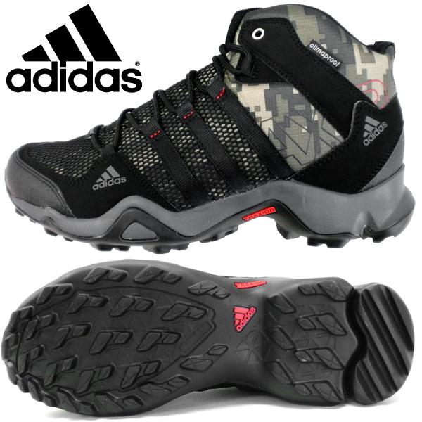 best sneakers 183ab 3311f adidas ax2 mid gtx