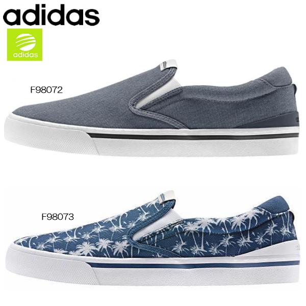 Adidas Neo Slip On