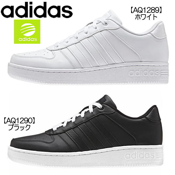adidas NEO Label Team Court Adidas team coat AQ1289/AQ1290 Lady's men  sneakers coat-style neo-label Adidas○
