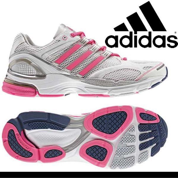 adidas shoes jogging