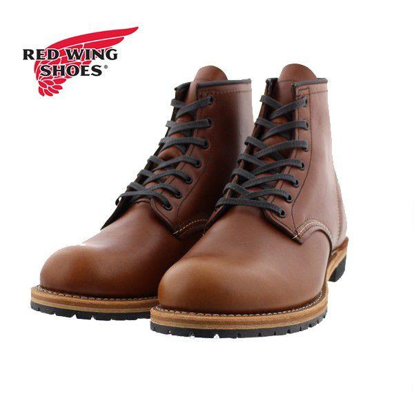 【訳あり:箱破損】【返品交換不可】 レッドウィング RED WING 9016 BECKMAN BOOTS ベックマン ブーツ REDWING