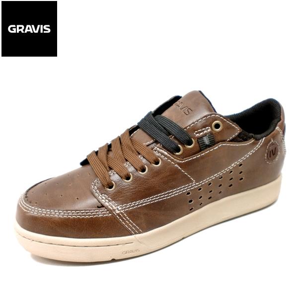gurabisutamakkuredisusunika GRAVIS TARMAC WNS 282279女性用的ladies sneaker鞋鞋 ●
