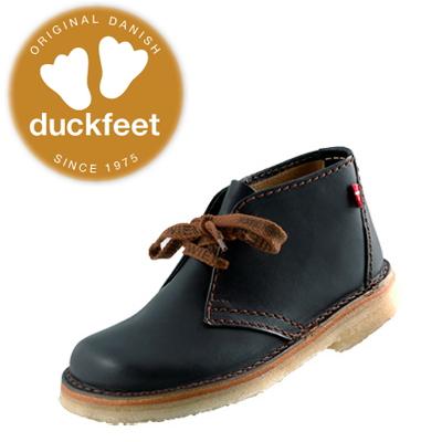 ダンスク ダックフィート ブーツ DANSKE duckfeet 【返品無料対応】DANSKE duckfeet ダンスク ダックフィート 326 クレープソール・デザートブーツ●【102/202-T08vnlc】