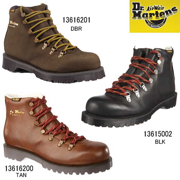 Shoes shop LEAD | Rakuten Global Market: Doctor Martin boots Dr ...