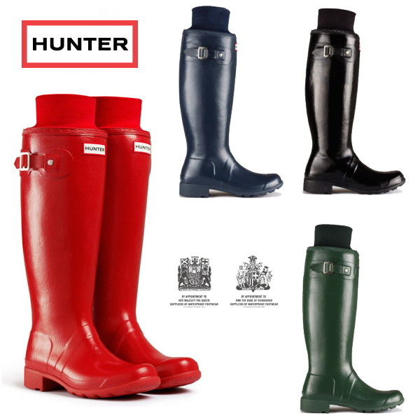Shoes shop LEAD | Rakuten Global Market: Hunter rain boots genuine ...