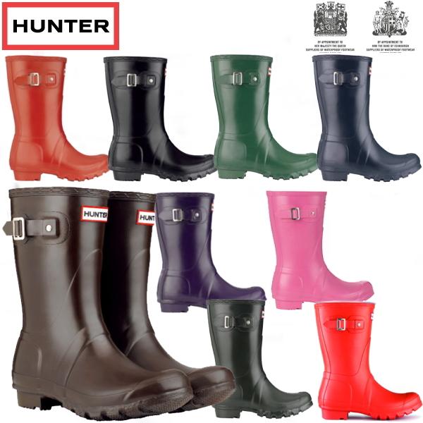 Shoes shop LEAD | Rakuten Global Market: Hunter rain boots ...