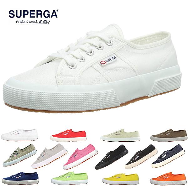 スペルガ Superga sneakers 2750 lady s men s Superga 2750 Cotu Classic S000010  low-frequency cut canvas sneakers○ 92c215c4a