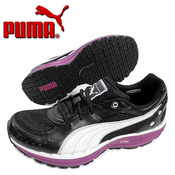 AJMUX Shoes shop LEAD | Rakuten Global Market: Puma sneakers Lady\'s PUMA