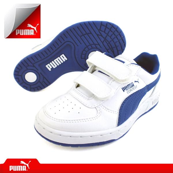 puma kids shoes Sale,up to 74% Discounts
