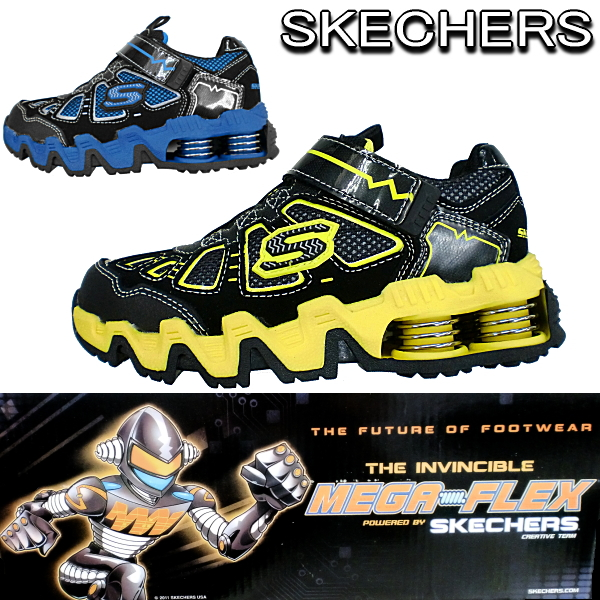 new skechers shoes for kids