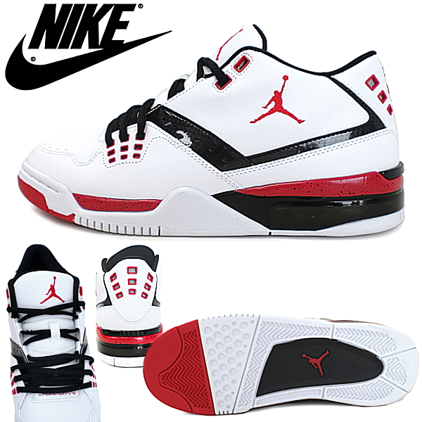 michael jordan flight 23