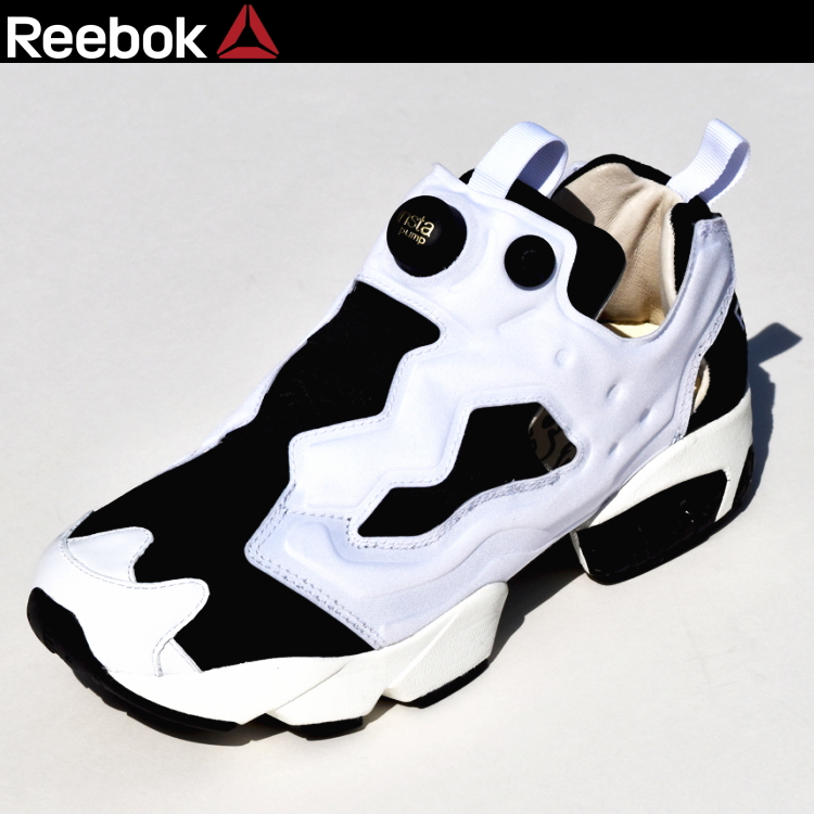 6a011dca8be Limited Reebok Reebok インスタポンプフューリー INSTA PUMP FURY OG  AR0445  black   white  men gap Dis sneakers men s Ladyes  sneaker○