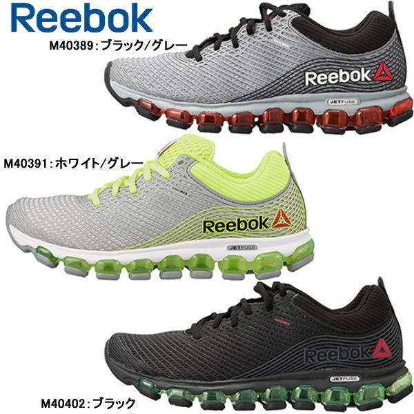 reebok shoes men running
