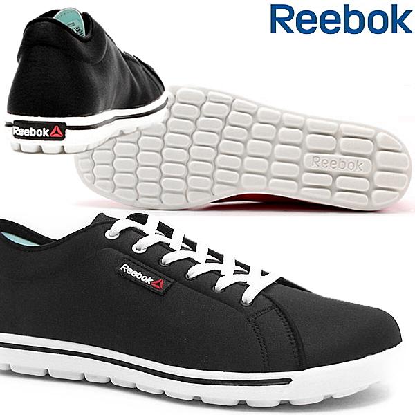 锐步天披肩SKYSCAPE四艾维Reebok SKYSCAPE FOREVER鞋女士鞋运动鞋锐步●
