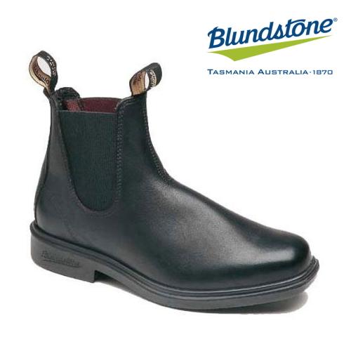 blundstone ブランドストーン サイドゴアブーツ メンズ Blundstone BS063089 ブラック ブーツ 黒 本革 boots men's ●【LJLJ-08vrhc】