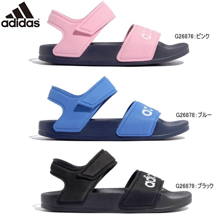 Niños Sandalias Azul De Tamaño Tf3lkjc1 Negros Ese Zapatos Plomo TFK3J1ulc