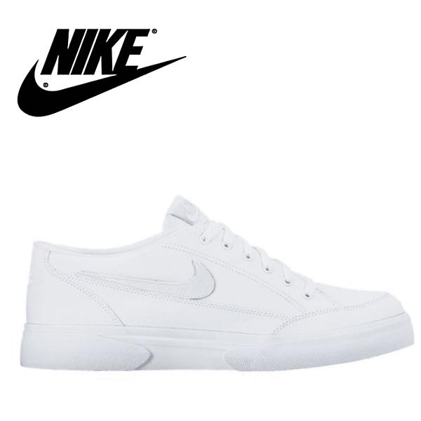 check out 665a7 a1a4d NIKE WMNS GTS 16 TXT 840,306-111 Nike women white   white   white Lady s  sneakers○
