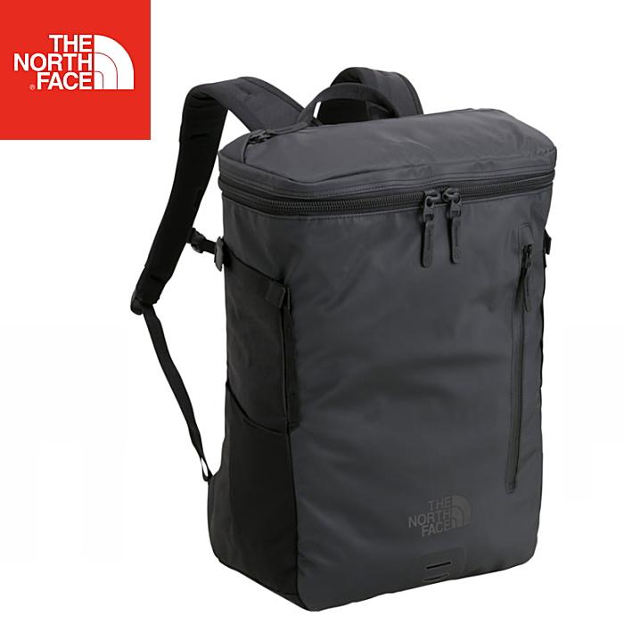 ザ・ノースフェイス デイパック スクランブラーデイパック NM81800 THE NORTH FACE Scrambler Daypack パック