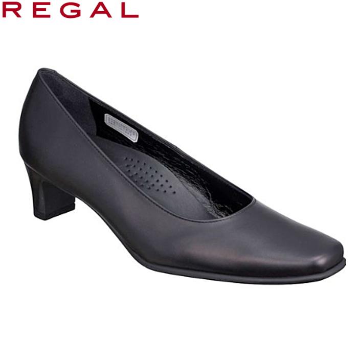 送料無料 リーガル REGAL レディース プレーンパンプス 7911 AD フォーマル 冠婚葬祭 リクルート 通勤 ビジネス 就活 オフィス