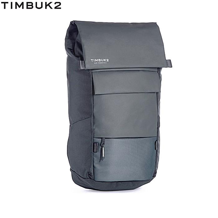 送料無料 14時まであす楽対応 ティンバック2 ロビンパック TIMBUK2 Robin Pack 1354-3-4730 カジュアル バッグ メンズ リュック バックパック